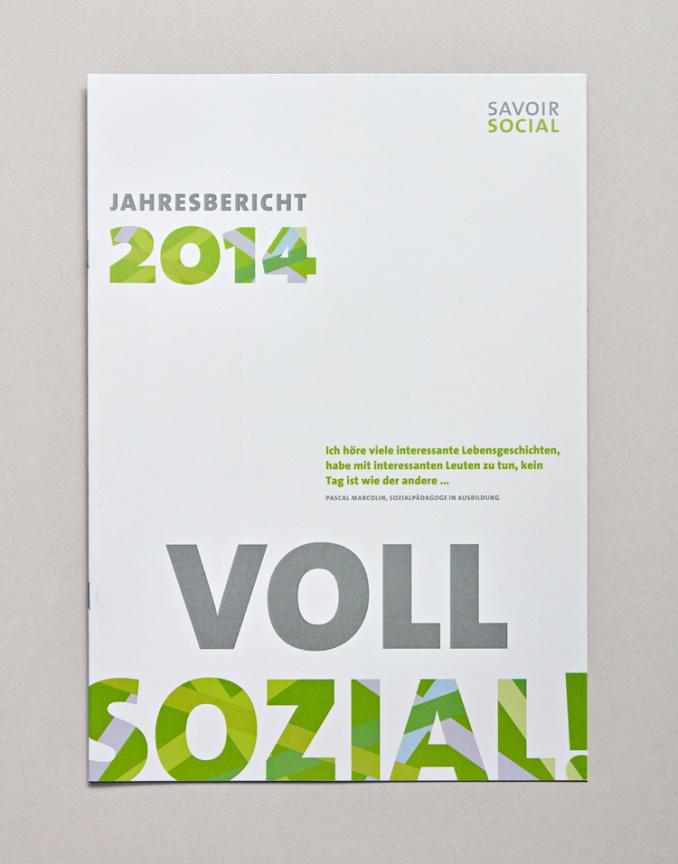 SAVOIRSOCIAL_JB-2014