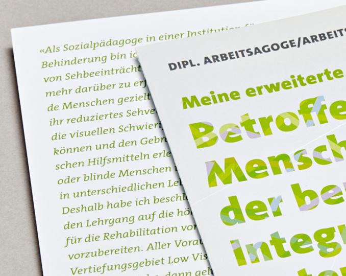 SAVOIRSOCIAL_typografie