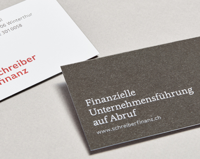 schreiberfinanz-businesscard