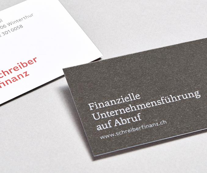 schreiberfinanz_businesscard_slogan