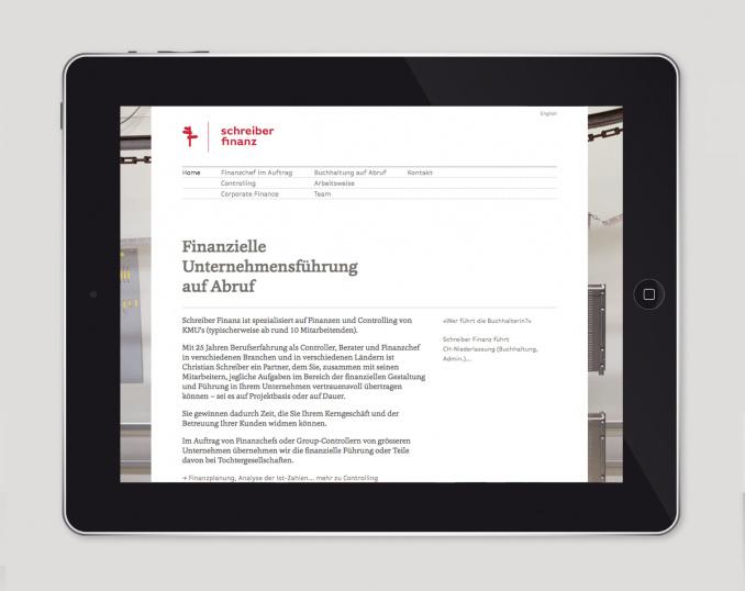schreiberfinanz_iPad