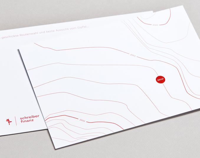 schreiberfinanz_neujahrskarte2014