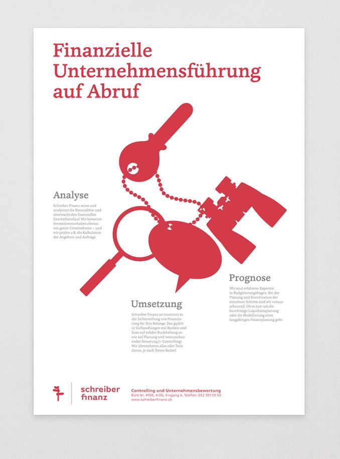 schreiberfinanz_plakatneu