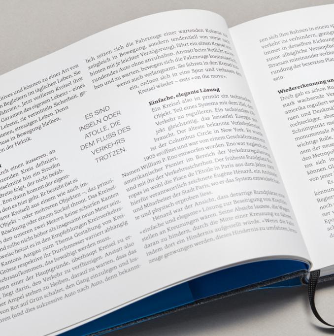 Kreiselbuch_typografie