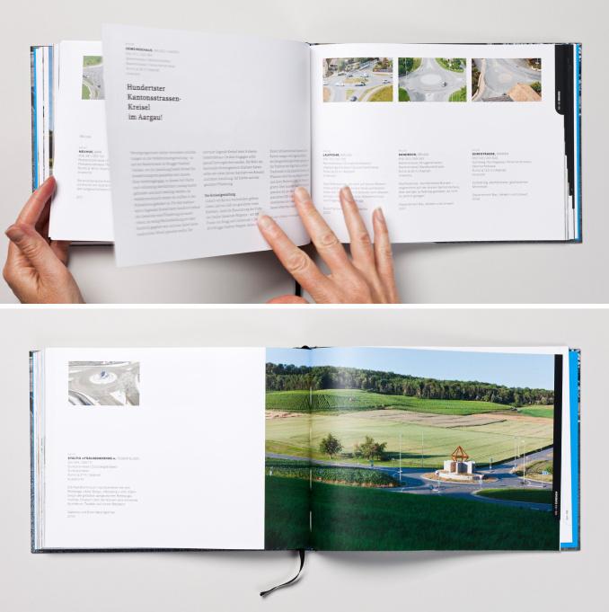 Kreiselbuch_zweiDoppelseiten