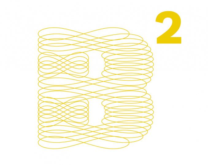 Spinnerei_III_B2