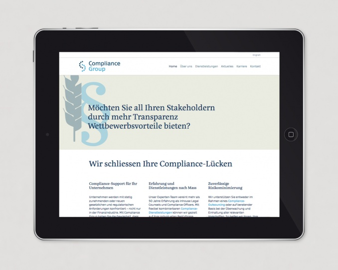 Compliance_Website_IPad_1565