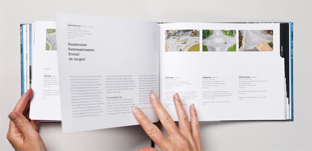 Kreiselbuch_Doppelseite1_1565