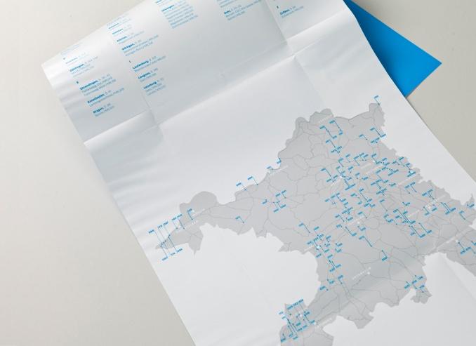 Kreiselbuch_Schutzumschlag_map_1565