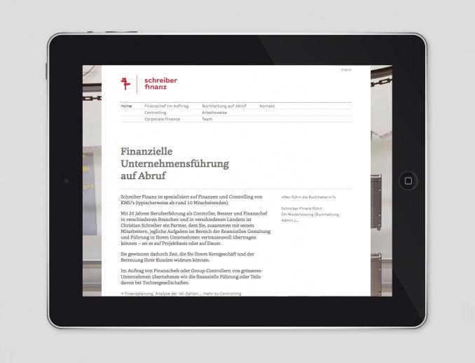 schreiberfinanz_iPad_1565