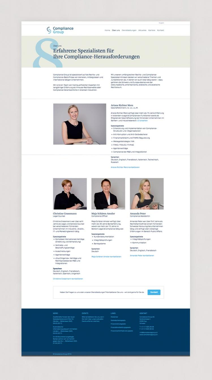 Compliance_Ueber-uns Kopie