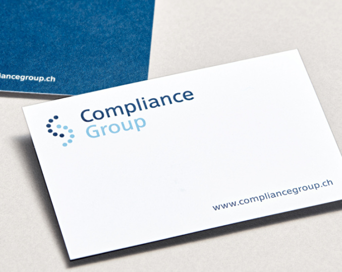 Compliance_businesscard