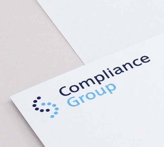 Compliance Group
