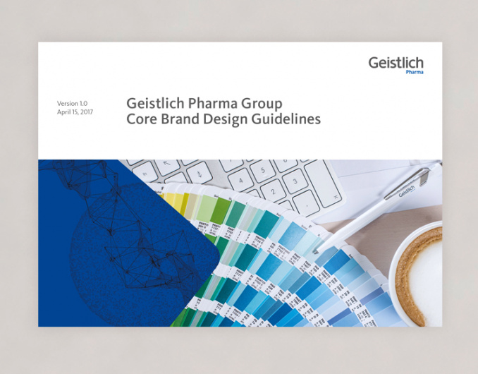 GPH_Guidelines_TS