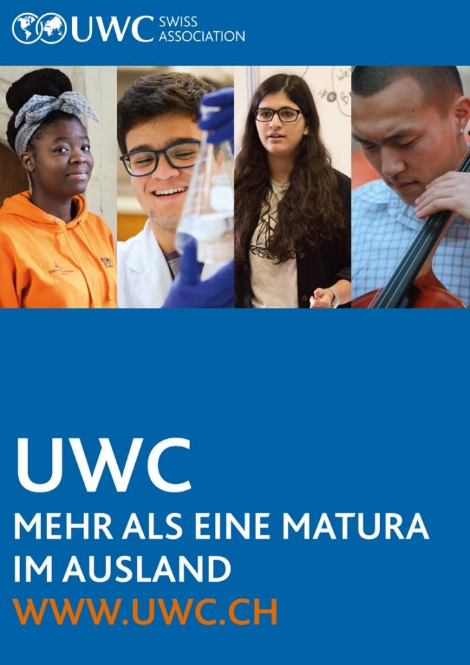 uwc_AI-plakat_2017