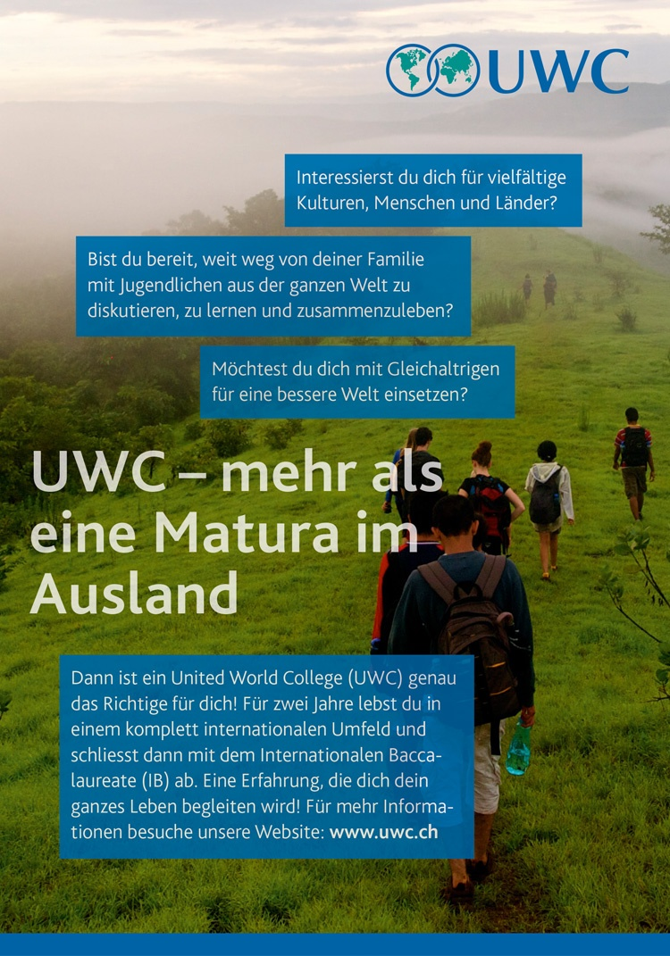 uwc_guerilla_flyer