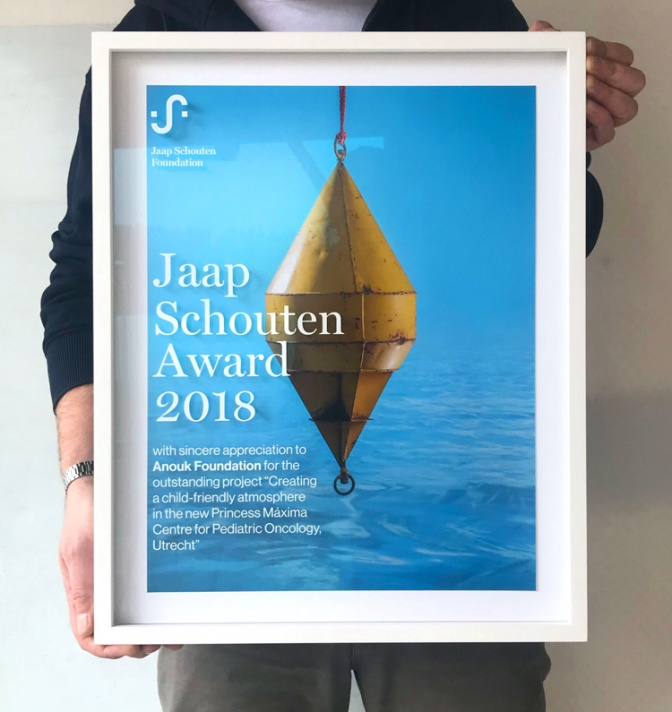 Jaap Schouten Foundation