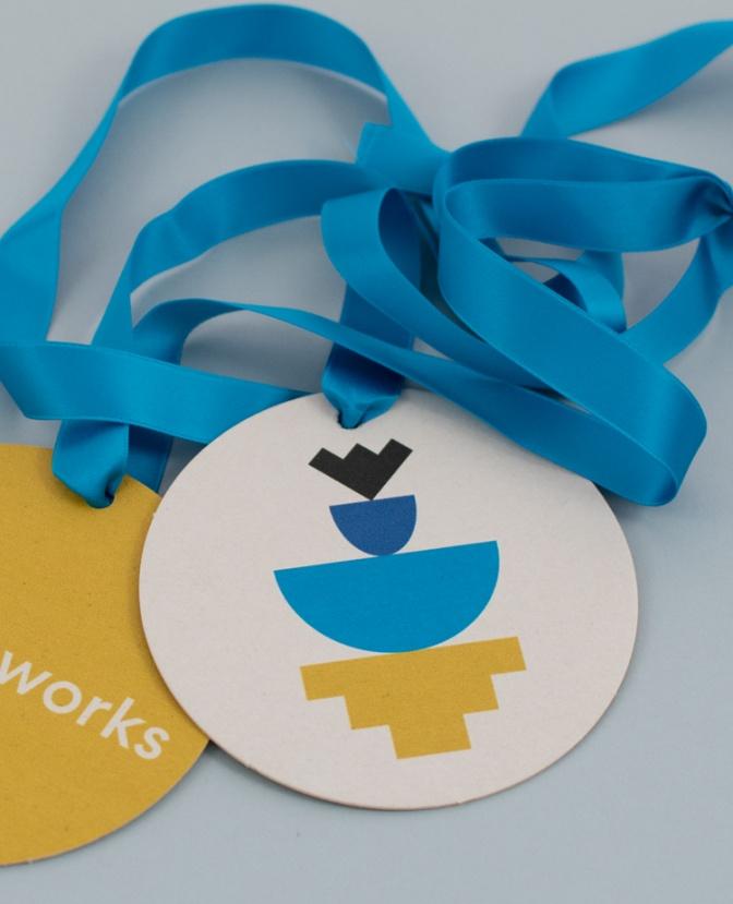 Award Works